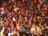 Part 1: MQM Quaid Altaf Hussain Address To The Protest Outside Mazar-E-Quaid-E-Azam Karachi