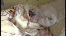 Virozat e stinës, dyndje në pediatrinë e Elbasanit, 90 raste në ditë- Ora News- Lajmi i fundit-