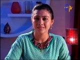 Swathi Chinukulu 26-01-2016 | E tv Swathi Chinukulu 26-01-2016 | Etv Telugu Episode Swathi Chinukulu 26-January-2016 Serial