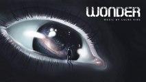 Dark Piano Music - Wonder (Original Composition)