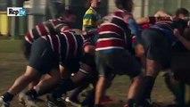 Milano, dai tacchi al rugby lo spot per la moschea smonta gli stereotipi sull'Islam