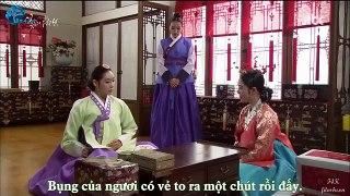 Cuoc Chien Noi Cung Tap 10c Cruel Palace