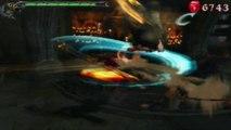 [PS2] Walkthrough - Devil May Cry 3 Dantes Awakening - Dante - Mision 7