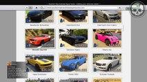GTA 5 Online Next Gen SOLO Unlimited Money Glitch Bypass 45 Min Wait! Patch 1.20