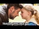 Padri e Figlie Trailer Ufficiale Italiano (2015) - Russel Crowe, Amanda Seyfried [HD]