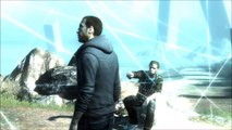 Assassins Creed DESMOND MILES IS ALIVE? Proof/Theories On How He Could Return