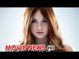 Movie News: Karen Gillan joins Emma Watson and Tom Hanks in The Circle (2015) HD