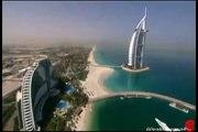 Obras Incríveis: Ilhas Artificiais de Dubai | Documentário National Geographic |  [Dublado]