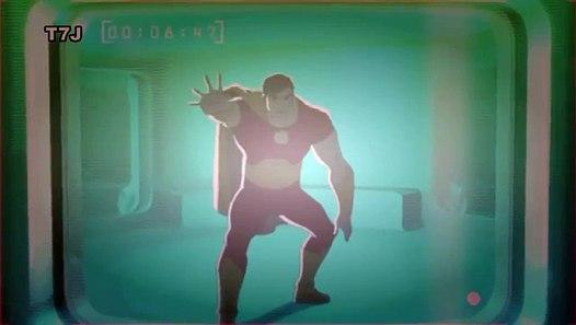 Marvel Avengers Cartoon Full Episodes 3 Spiderman Cartoon