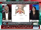 PTI is now Considered a Laundry Shop which Removes Political Stains on Corrupt Politicians - Nasrullah Malik