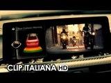 """Mission: Impossible - Rogue Nation Clip Italiana """"Inseguimento in moto"""" (2015) HD"""