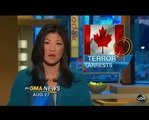 Taliban Came to Canadian Idol Singing Competition for singing and Dancing