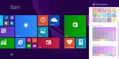 Windows 8.1 Retail Genuine Permanent Activator (How to Activate Windows 8.1 Permanent.) - YouTube
