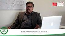 Mohammad Atif Sami - TCS (Rendered)