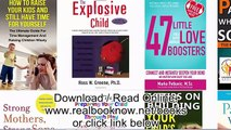Books of The Acid Alkaline Diet for Optimum Health Restore Your Health by Creating pH Balance in You