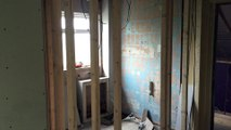 BUILDERS IN CAERPHILLY SOUTH WALES - GENERAL BUILDERS IN CAERPHILLY SOUTH WALES