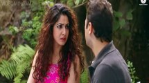 Soniye - Unplugged - ( BHK Bhalla at Halla.Kom ) - HD Video Song-)