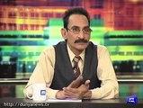 Bushra Anjum in Mazaaq Raat on Dunya News - 26th January 2016 - Part 4