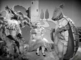 Alice in Wonderland Official Trailer #1 - Gary Cooper Movie (1933) HD