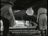 """""""Little Hamlet"""" Hamles (1960) - Jerzy Skolimowski"""