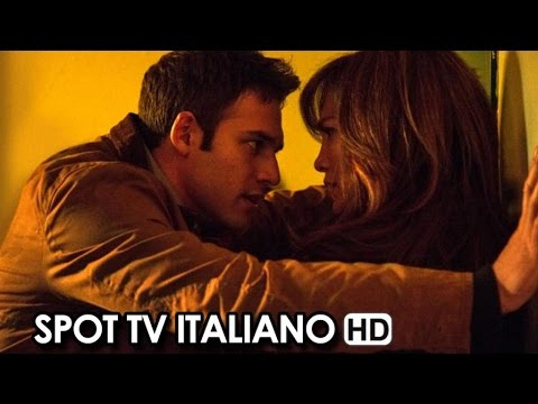Il Ragazzo Della Porta Accanto Spot Tv L Attrazione 2015 Jennifer Lopez Hd Video Dailymotion
