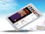 Android OS 10 inch 1GB 8GB Android Quad Core Tablet pc Android 4.4 1G RAM 8G ROM HDMI Bluetooth Tablets Pc Support Video output-in Tablet PCs from Computer