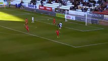 j.22 liga adelante 15/16 Albacete 1-Nastic T.1