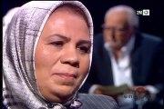 Mais encore avec Latifa Ibn Ziaten