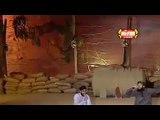Labbaik Ya Rasoolallah by Hafiz Tahir Qadri Beautiful Islamic Naat