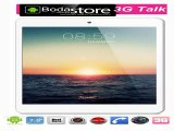 Hot 7.8 inch cell phone IPS 3G tablet pc MTK8312 1.3GHz 8GB GPS GSM WCDMA Tablet Pc Sim Card Slot dual sim phone call Bluetooth-in Tablet PCs from Computer