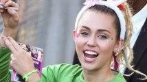 Miley Cyrus is Set to Star in Woody Allen TV Series