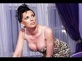 Marina Zivkovic - Reci reci da