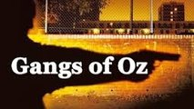 Gangs of Oz - Season 2 Episode 3 ''Young Guns... Loose Cannons''