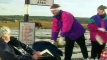 Father Ted S02 E04 2X4 - Old Grey Whistle Theft