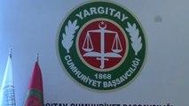 Yargıtay Cumhuriyet Başsavcılığı Meslek İçi Eğitim Semineri