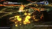 NARUTO SHIPPUDEN Ultimate Ninja STORM 4 gameplayps4 PlayStation 4