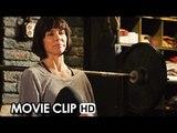 Ant-Man Clip 'Meet Hope Van Dyne' (2015) - Paul Rudd HD