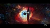 Cosmos Capitulo 2 Parte 1