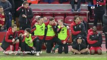 All Penalties HD - Liverpool 7-6 Stoke City - 26-01-2016 Capital One Cup