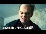Black Mass Trailer Ufficiale Italiano (2015) - Johnny Depp Movie HD