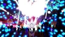 Crowd Flips Over Velasco Brothers Acrobatics | Asia's Got Talent Episode 5