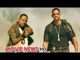 Movie News: Bad Boys 3 gets new director and writer (2015) HD