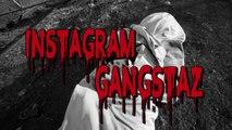 """J Stalin feat L'Jay """"Instagram Gangstaz"""""""