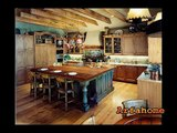 designs new kitchen cabinets remodel ideas