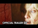 We Are Still Here Official Trailer (2015) - Horror Movie HD