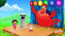 Dora The Explorer - Dora Games in English - Dora The Explorer full Episodes - Nick Jr Online Game June 2016