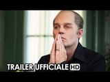 Black Mass Teaser Trailer Ufficiale Italiano (2015) - Johnny Depp Movie HD