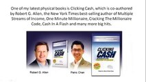 CB Passive Income - Make Money Online With CB Passive Income License Program