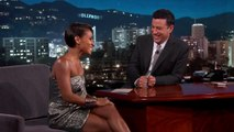 Jada Pinkett Smith's Father's Day Gift for Will Smith