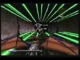 Panzer Dragon - Sega Saturn